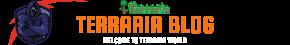 Terraria Blog